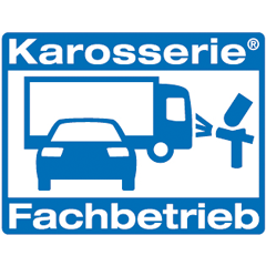 Karosserie-Klinik Jürgen Schall